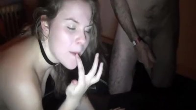 Group Sex Humilated of Young Schoolgirl